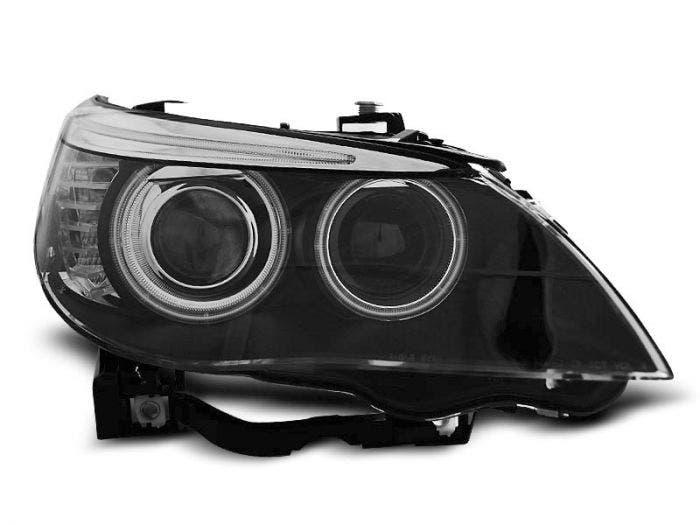 koplamp-units-BMW-E60-Sedan-E61-touring