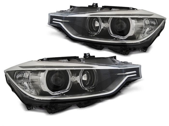 koplamp-units-BMW-F30-Sedan-F31-Touring