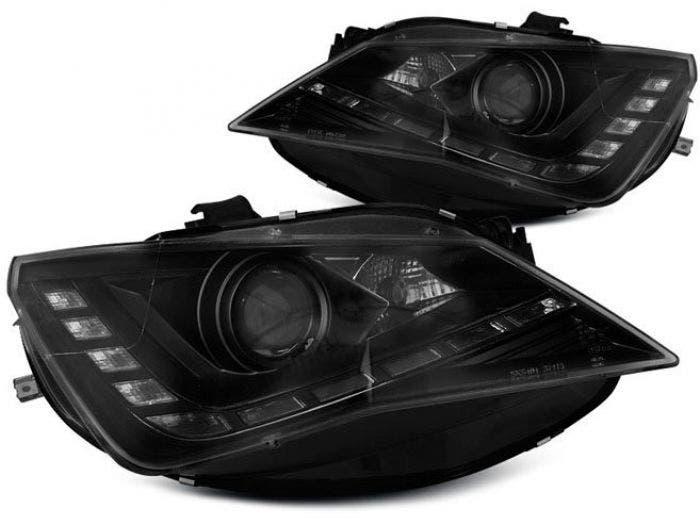 LED-tube-koplamp-unit-Seat-Ibiza-6J
