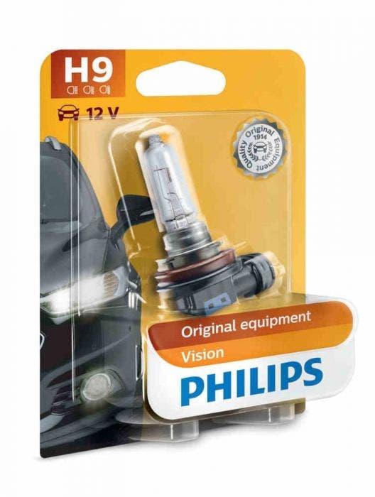 Philips-Vision-H9-12v-12361B1