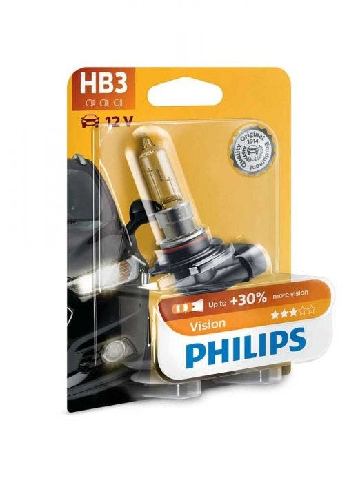 philips-vision-hb3
