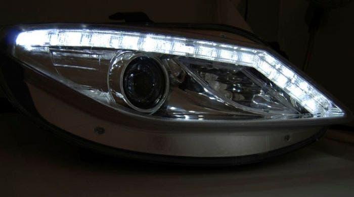 Seat-Ibiza-6J-led-koplamp-chrome