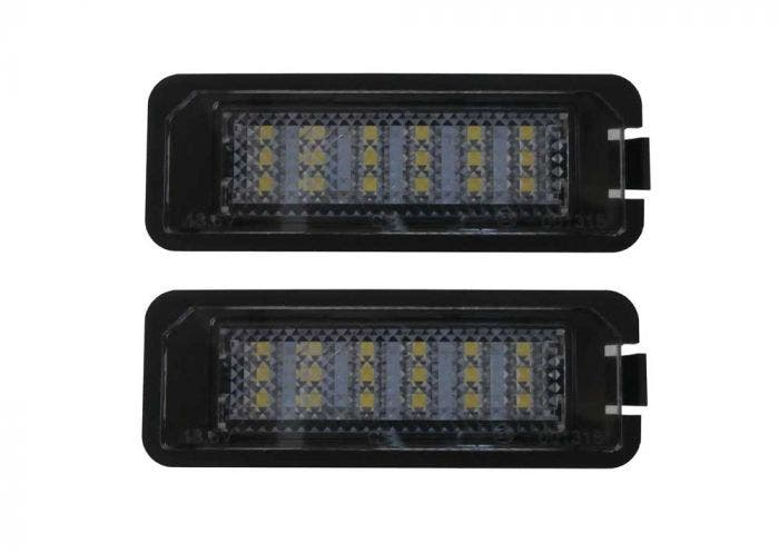 seat-led-kentekenverlichting
