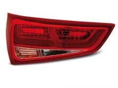 Audi-A1-Achterlicht-LED-Unit-Clear-10-14