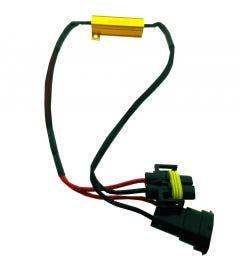 grootlicht-canbus-kabel-50w-h-maten-h8