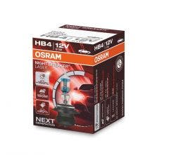 HB4-9006-Osram-Night-Breaker-Laser-motor-halogeen