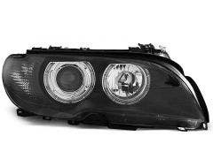 LED-koplamp-units-BMW-E46-Coupe-Cabrio-Facelift
