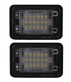 Mercedes-Benz-GLK-X204-LED-kentekenverlichting