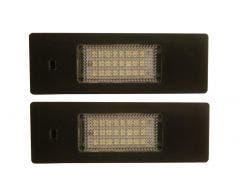 Mini-Cooper-LED-kentekenverlichting-63262755711
