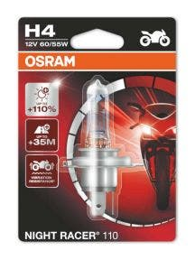 osram-night-racer-110-h4-64193nr1-01b