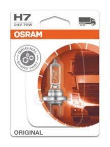 Osram-Original-Halogeen-24Volt-per-STUK---H7