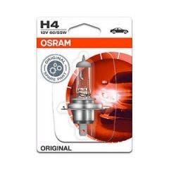Osram Original Halogeen H4 64193-01B 1st