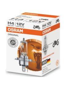 Osram Original Line H4 64193MC 1 lamp