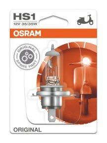Osram Original Line HS1 64185 1 lamp