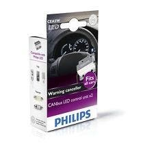 Philips-CANbus-LED-control-unit-x2