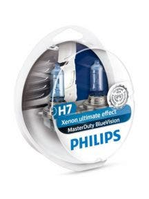 philips-md-blue-vision-set-24v-h7