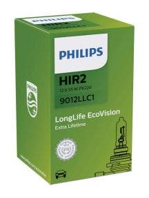 Philips-Standard-LongerLife-9012-HIR2-9012LLC1