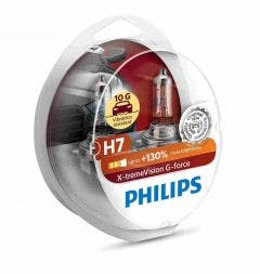 philips-x-tremevision-g-force-h7-12972XVGS2