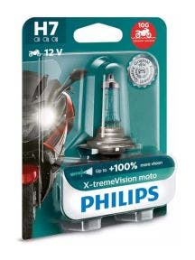 philips-xtreme-vision-moto-blister-h7