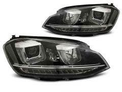 VW-GOLF-7-11.12--U-TYPE-Black-DRL