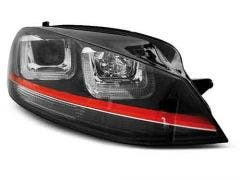 VW-GOLF-7-11.12--U-TYPE-Black-With-Red-Line-GTI-