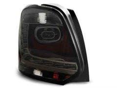 VW-POLO-09-13-SMOKE-LED-Achterlicht-Unit