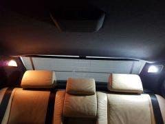 x-line-led-binnenverlichtingspakket-geschikt-voor-bmw-e60-5-serie