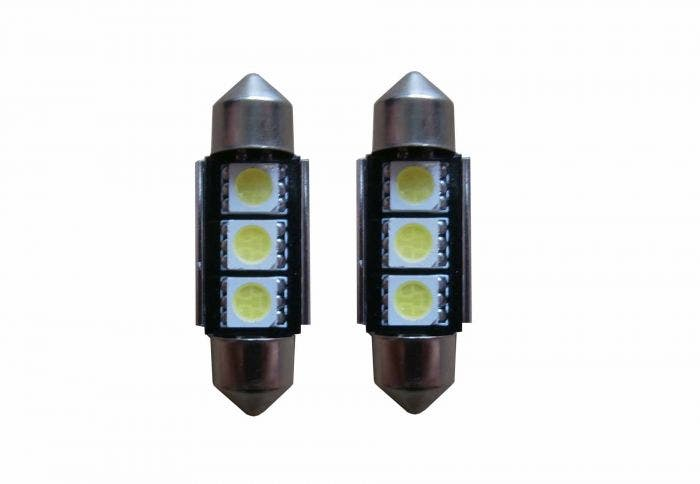 Canbus-3SMD-LED-binnen-36mm-C5W