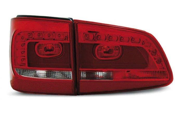 LED-achterlicht-units-VW-Touran-Red-White