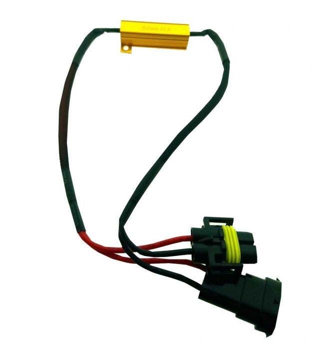 mistlicht-canbus-kabel-50w-h-maten-hb3
