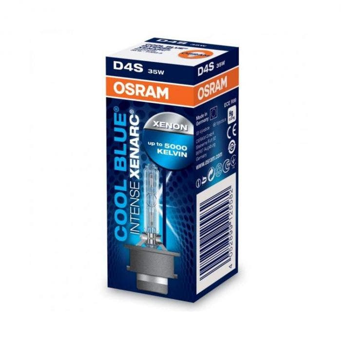 Osram-Cool-Blue-Intens-D4S-66440CBI